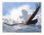 Courtesy of James Mark Long ; propheticartists.com