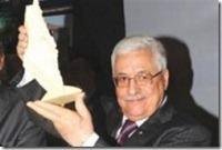 Abbas map