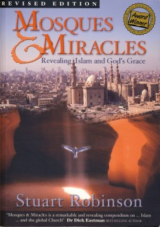 Mosques & Miracles