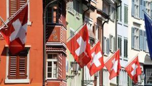 Swiss flags courtesy: Swiss News, The Local http://www.thelocal.ch/page/view/50