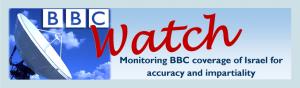Courtesy of BBC Watch