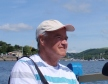 Richard in Dartmouth, Devon