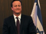 Cameron - credit The Commentator