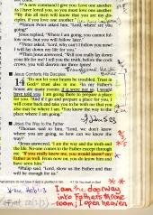 John 14 note