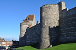 Windsor 3