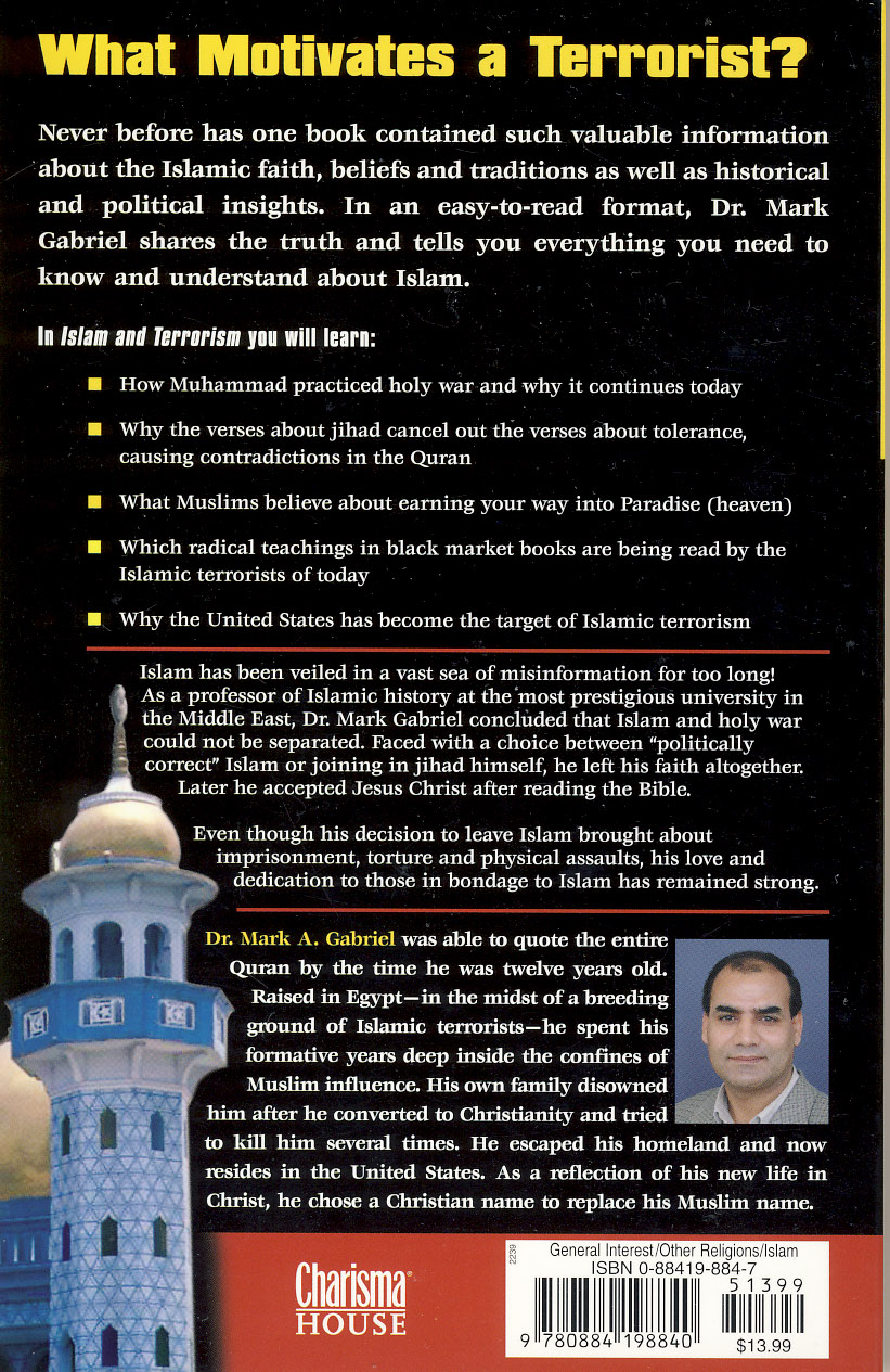 essay on islam and terrorism essay best ideas about terrorism essay essay examples terrorism american digest