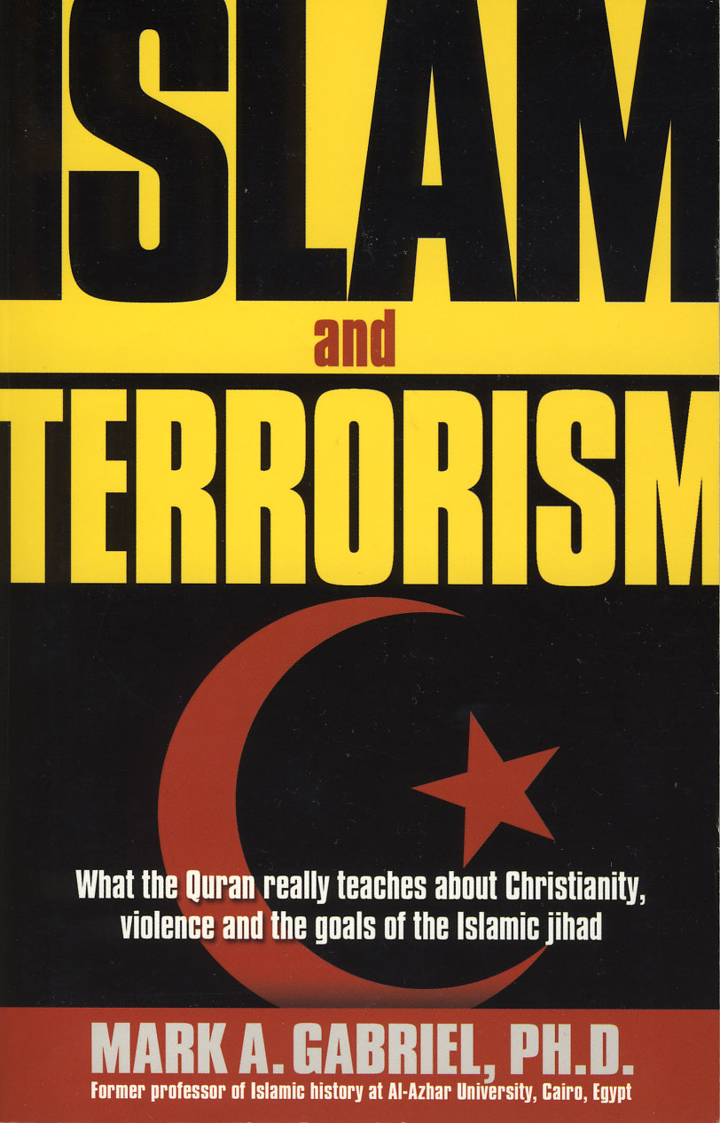 islam and terrorism Prominent muslims, islamic organizations, and islamic scholars have repeatedly denounced terrorist attacks and terrorism in general islam emphatically prohibits and disassociates itself from the violent acts that have been carried out by some of its members in the name of religion.