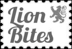 Lion-Bites-logo-2012