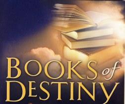 PKD-Booksof Destiny