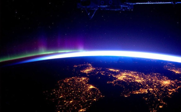 aurora-uk_2192580k_Image credit Telegraph