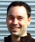Gillan Scot