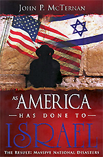 as-america-has-done-to-israel8