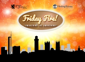 Friday-Fire-Backdrop-withlogo
