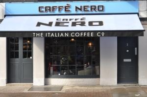 Nero_1