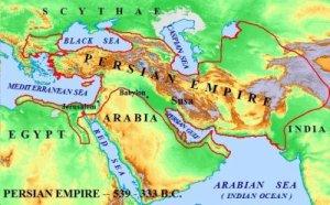 PersianEmpire