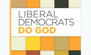 liberal-democrats-do-god