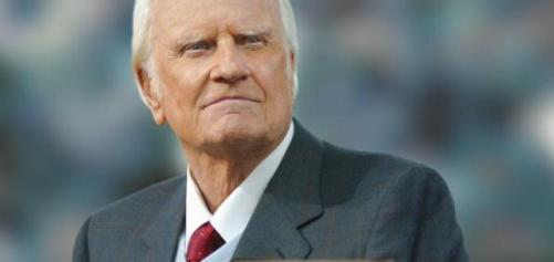 Billy-Graham - courtesy WDN
