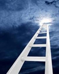 ladderheaven_credit Elijah List