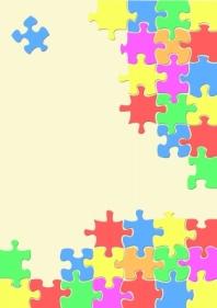 Puzzle - Salvatore Vuono