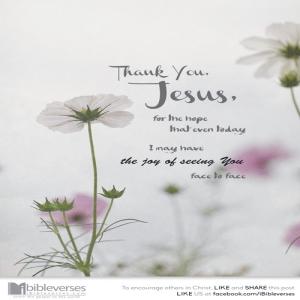 the-joy-of-seeing-jesus CHRISTian poetry by deborah ann
