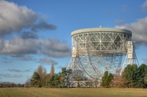 LovellTelescope_640x480