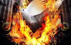 fire-of-Holy-Spirit-300x194