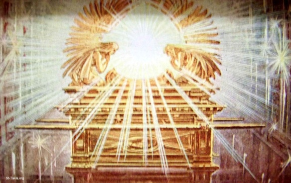 www-St-Takla-org--The-Ark-of-the-Covenant