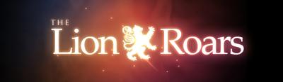Lion_Roars_email_logo_HIGHER