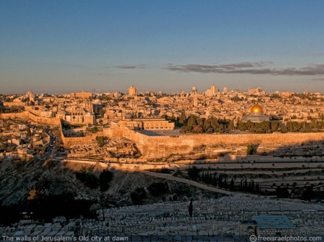 Credit: Free_israel_photos_jerusalem_old_city_all