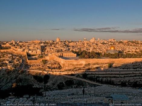 Credit: Free_israel_photos_jerusalem_old_city_all
