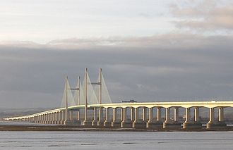 Second_Severn_Crossing WikiPedia