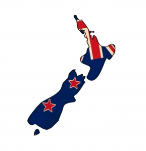 NZ credit Taesmileland