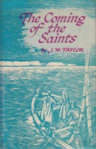 Coming o'Saints
