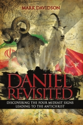 daniel-revisited-cover-small