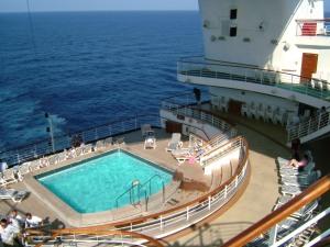 cruise0129