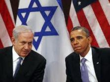 obama-netanyahu4
