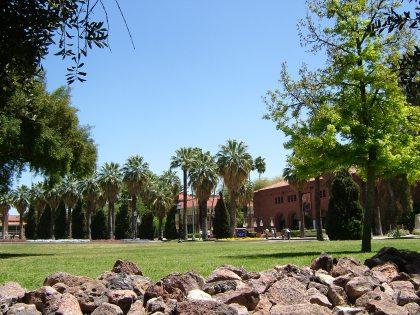 University Tucson