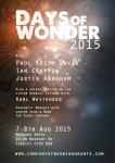 DaysOfWonder2015_frontv3