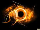 Fiery Eye (R)
