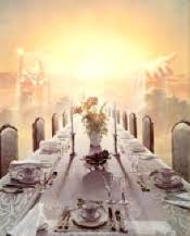 Psalm23 table