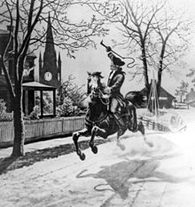 220px-Paul_Revere's_ride