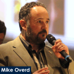 Mike Overd