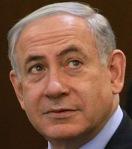 Netanyahu_Telegraph