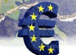 Kononia eNews_Breakup-of-EU