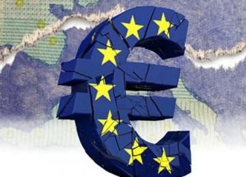 Kononia eNews_Breakup-of-EU
