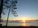 S.B. Sunrise
