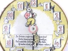 hare-clock2