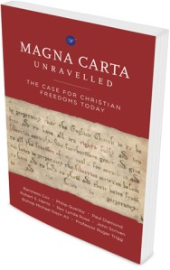 magna-carta-3d