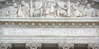 US S_Court