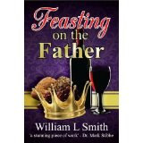 Feasting on Father